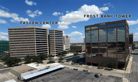 patrick duffy midland tx permian basin trophy towers for sale realty news report