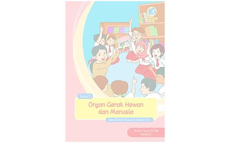 Farmakope Edisi 5 2 Buku buku guru kelas 5 kurikulum 2013 revisi 2017 kependidikan