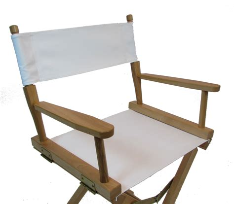 everywhere chair replacement canvas cover set stick