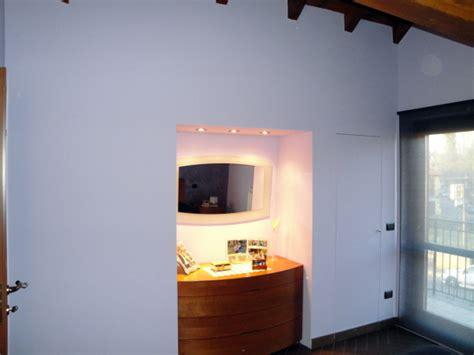 cabine armadio cartongesso foto foto cabina armadio in cartongesso di ab color di claudio