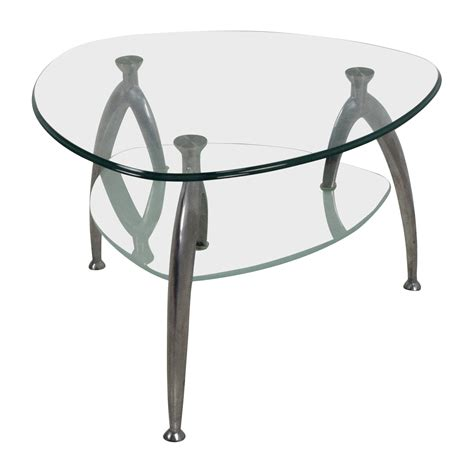 pottery barn glass coffee table 100 pottery barn glass coffee table 2017 best of
