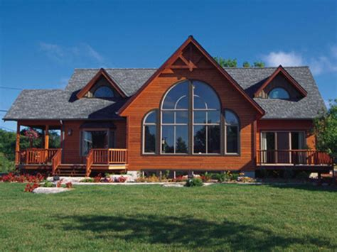 lakefront cottage plans house plans sloping lot lake lakefront homes house plans floor plans for lakefront homes