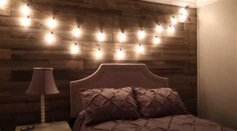 charming diy rustic bedroom decor ideas
