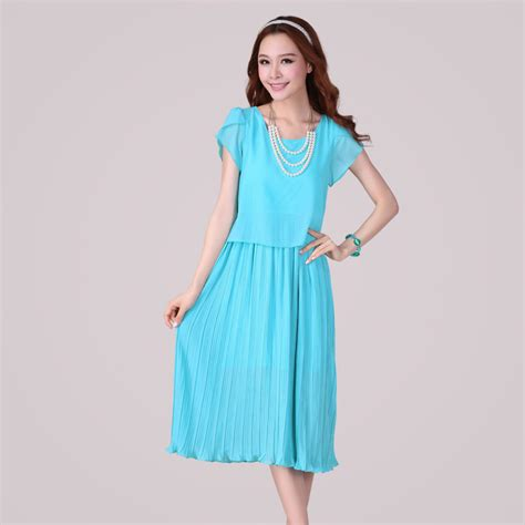 women s skirts womens summer dresses mountain womens summer dresses 2015 plus size women clothing short