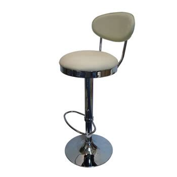 Retro Breakfast Bar Stools by Stoolsonline Padded Bar Kitchen Counter And Chrome