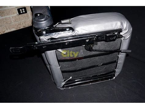 isuzu driver seat suit all 1994 2008 n series for sale