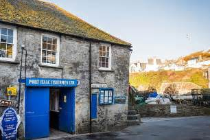 Houses With 4 Bedrooms Lobber Port Isaac North Cornwall Beach Retreats