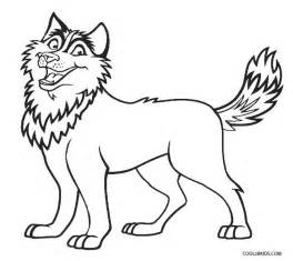 husky coloring pages free husky puppy coloring pages