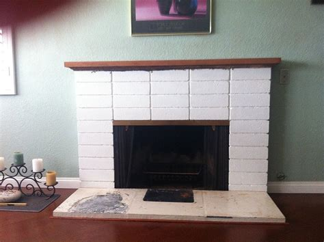 Fireplace Repair San Diego by Gas Fireplace Logs Vent Free Home Design Inspirations