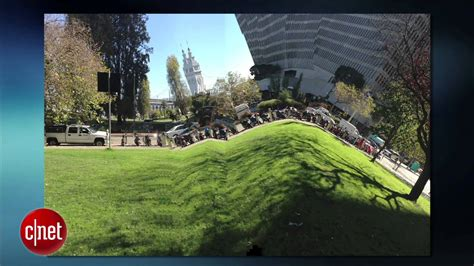 cnet   iphone panorama tips  tricks youtube
