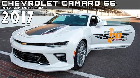 99 camaro 2016 2016 car release date 2016 chevrolet camaro ss indy 500 pace car review rendered