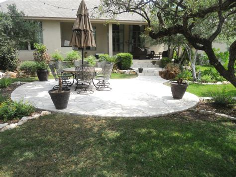 Backyard Patio Landscaping Ideas Design For Backyard Landscaping Ideas Iimajackrussell Garages