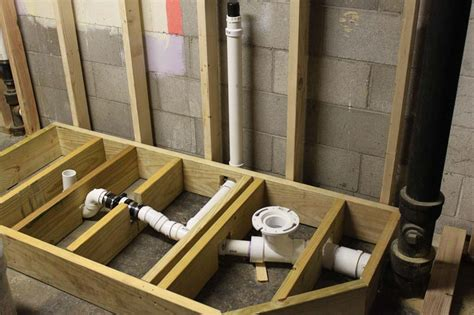 Plumbing East by Bath And Kitchen East Coast Construction And Remodeling Inc