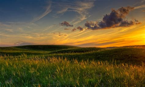prairie images great plains geography 1