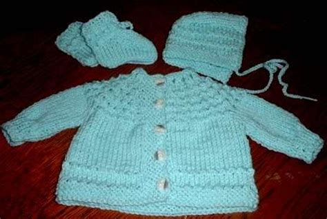 5 hour baby sweater knitting pattern free pin by rogers baron on gifts