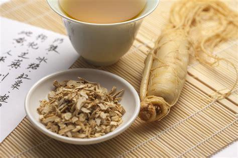 Teh Ginseng Korea how to make korean ginseng tea insam cha