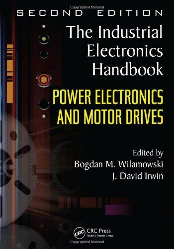 uninterruptible power supplies and active filters power electronics and applications series books power electronics drives industrial electronic components