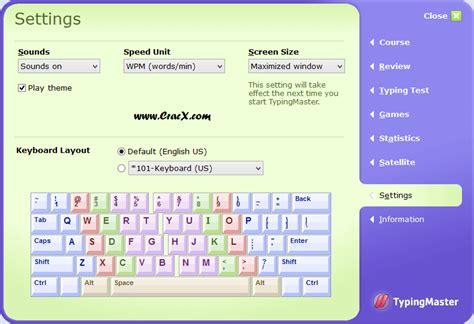 jr hindi typing tutor full version serial key typingmaster pro 7 keygen download jackmoze