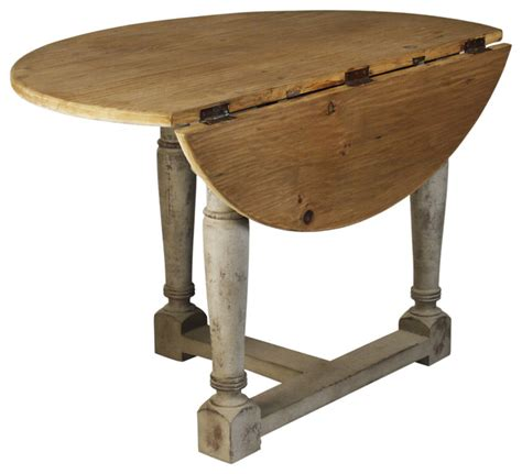 country kitchen drop leaf table country cottage drop leaf prague table farmhouse