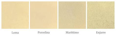 what color is acacia 28 images deck flooring materials deck construction decks r us