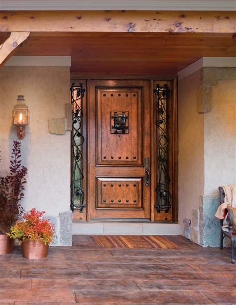 Front Door With Sidelights That Open Vintage Front Door With Sidelights Adjust Therma Tru Front Door With Sidelights Door
