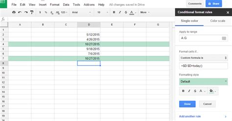 excel 2007 vba format column as text excel if statement change color text spreadsheet change