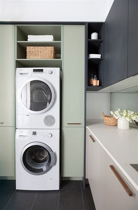 Kitchen Laundry Design Top Tips On Laundry Design Freedom Kitchens