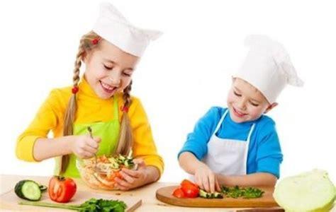 juegos para cocinar para ni os juegos para cocinar con ni 241 os 2018 solo para madres