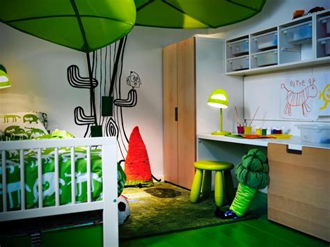 plush design ikea kids furniture discontinued bedroom play photo page hgtv