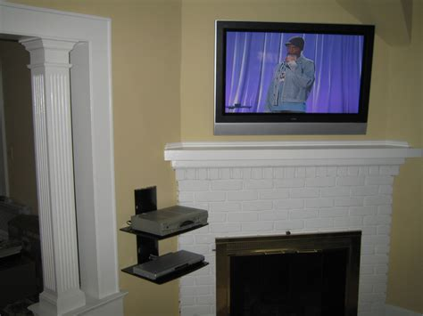 simsbury ct mount tv above fireplace home theater coventry ct mount tv above fireplace home theater