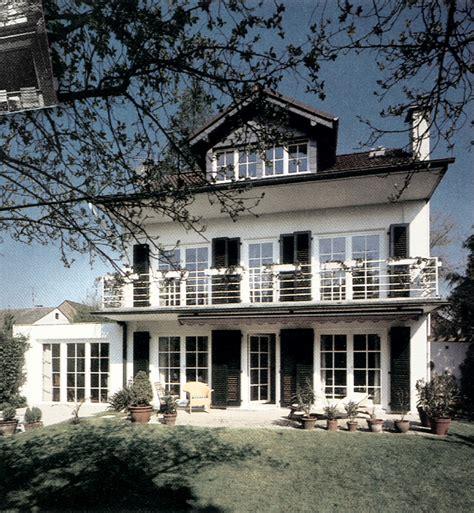 Haus 60er Jahre by Architektur Haus 187 Sanierung Haus 60er Jahre