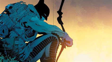 Batman Vol 5 Zero Year City by Batman Vol 5 Zero Year City Tpb Review