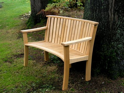 custom wood benches custom woodworking benches mapleart custom wood furniture