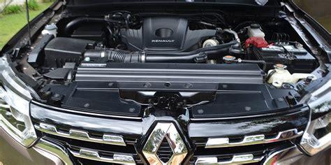 renault alaskan engine el cliente debe entender que comprar 225 una up renault