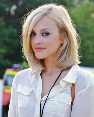 Top 15 Trendy Hairstyle Book For by Layered Bob Hairstyles For 40 Hairstyle