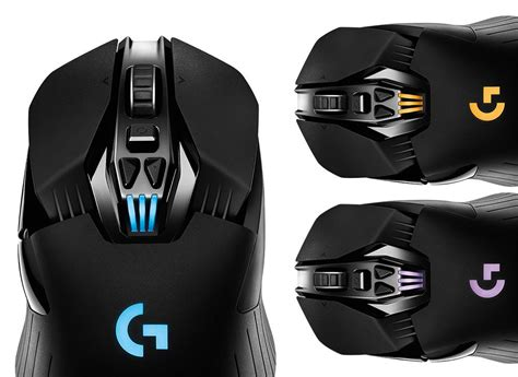 Promo Mouse Wireless Gaming Advance Berkwalitas logitech g900 chaos spectrum wired end 5 13 2019 10 15 pm