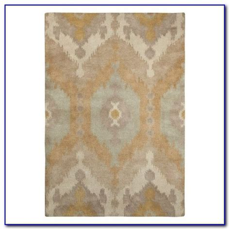 Target Kitchen Area Rugs by Washable Kitchen Rugs Target Rugs Home Design Ideas