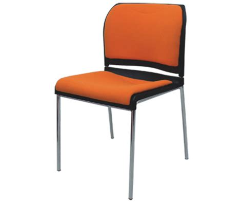 comfortable waiting room chairs comfortable fabric padded chair public waiting chair value
