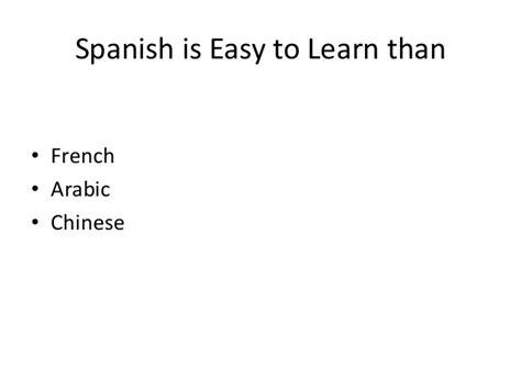 best way to learn fast best way to learn fast easily