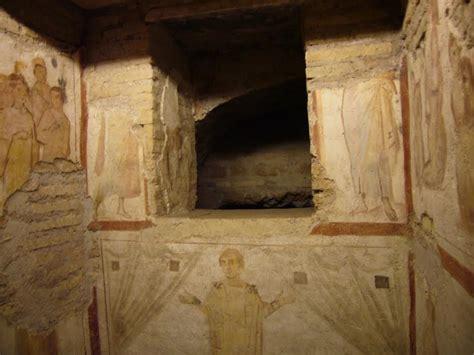 romane celio roma e le romane al celio viaggilife