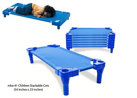 futon kinder preschool furniture supplier prices sale india for