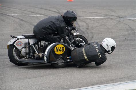 Motorrad Online Triumph by 2013 Metisse Triumph Cr900