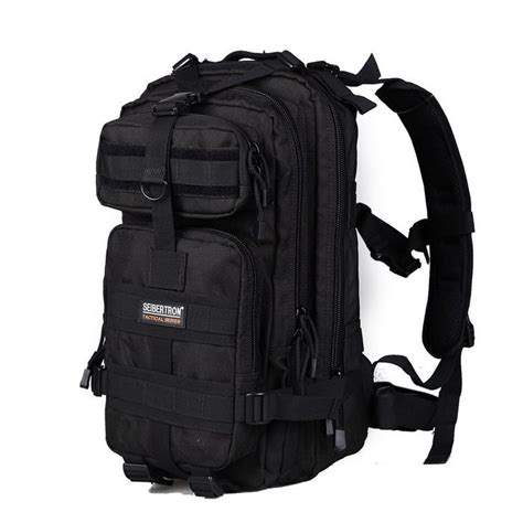 Ikat Pinggang Tactical 511 Heavy Duty Outdoor 5 11 Import top 10 best tactical style backpacks reviews a listly list