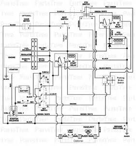 toro cars and motorcycles wiring schematic diagram