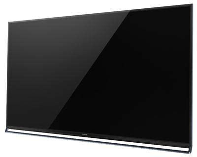 Tv Panasonic Lung test panasonic tx 65axw804 uhd spitzen fernseher 252 berrascht mit luxuri 246 ser ausstattung und