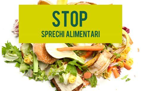 contro lo spreco alimentare napoli testa il progetto contro lo spreco alimentare