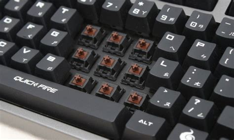 Keyboard Mechanical best gamer gift ideas for 2013 speed up my pc free