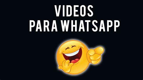 imagenes para whatsapp bromas groseras las mejores bromas para whatsapp 2016 risas bromas