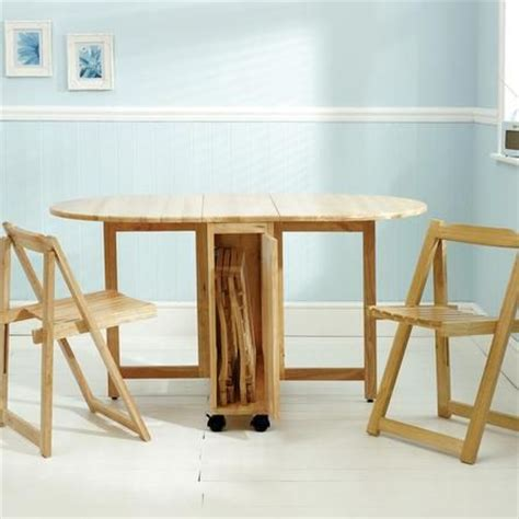 Butterfly Kitchen Table And Chairs Rubberwood Butterfly Table With 4 Chairs Dunelm Mill Small Room Kitchen Tables