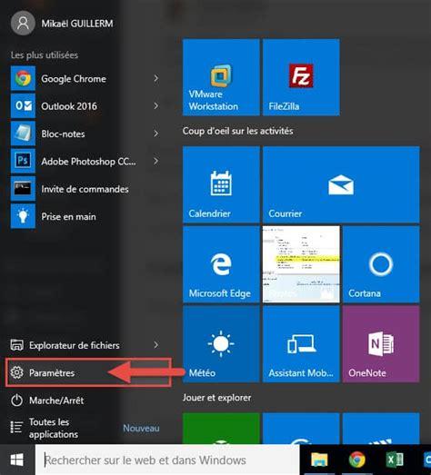 Ordinateur De Bureau Windows 7 Arpo Co Ordinateur De Bureau Windows 7
